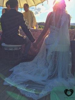 colores-de-boda-organizacion-bodas-wedding-planner-diseno-decoracion-myriam-lolo-065