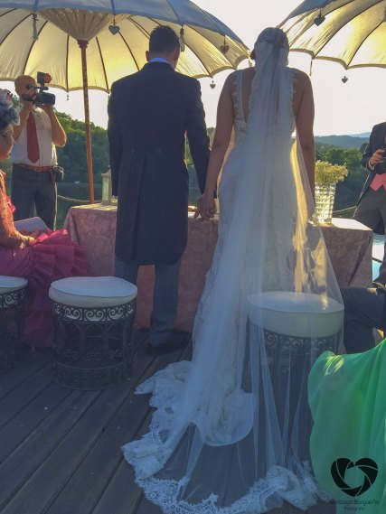 colores-de-boda-organizacion-bodas-wedding-planner-diseno-decoracion-myriam-lolo-068