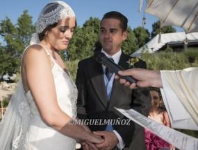 colores-de-boda-organizacion-bodas-wedding-planner-diseno-decoracion-myriam-lolo-069-2