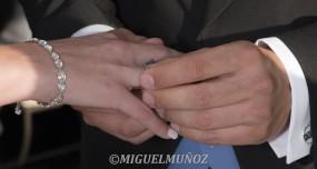 colores-de-boda-organizacion-bodas-wedding-planner-diseno-decoracion-myriam-lolo-069-3