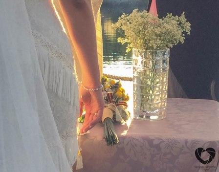 colores-de-boda-organizacion-bodas-wedding-planner-diseno-decoracion-myriam-lolo-069