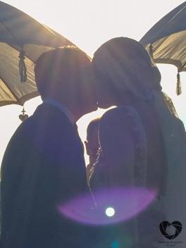colores-de-boda-organizacion-bodas-wedding-planner-diseno-decoracion-myriam-lolo-070