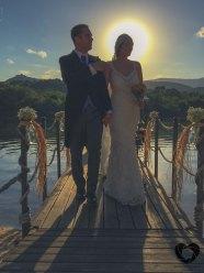 colores-de-boda-organizacion-bodas-wedding-planner-diseno-decoracion-myriam-lolo-072