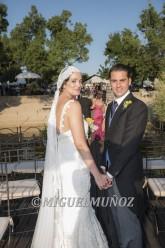 colores-de-boda-organizacion-bodas-wedding-planner-diseno-decoracion-myriam-lolo-073