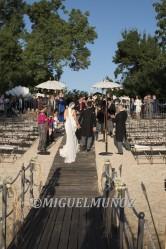 colores-de-boda-organizacion-bodas-wedding-planner-diseno-decoracion-myriam-lolo-074