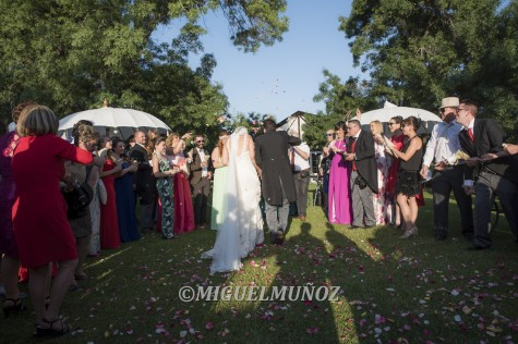 colores-de-boda-organizacion-bodas-wedding-planner-diseno-decoracion-myriam-lolo-075