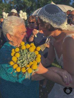 colores-de-boda-organizacion-bodas-wedding-planner-diseno-decoracion-myriam-lolo-076