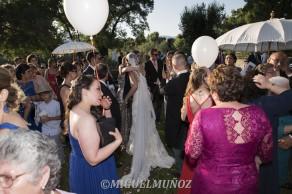 colores-de-boda-organizacion-bodas-wedding-planner-diseno-decoracion-myriam-lolo-078