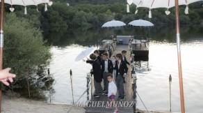 colores-de-boda-organizacion-bodas-wedding-planner-diseno-decoracion-myriam-lolo-079