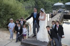 colores-de-boda-organizacion-bodas-wedding-planner-diseno-decoracion-myriam-lolo-080
