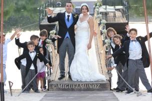 colores-de-boda-organizacion-bodas-wedding-planner-diseno-decoracion-myriam-lolo-081-1
