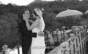 colores-de-boda-organizacion-bodas-wedding-planner-diseno-decoracion-myriam-lolo-081