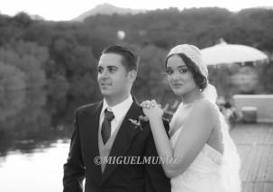 colores-de-boda-organizacion-bodas-wedding-planner-diseno-decoracion-myriam-lolo-082