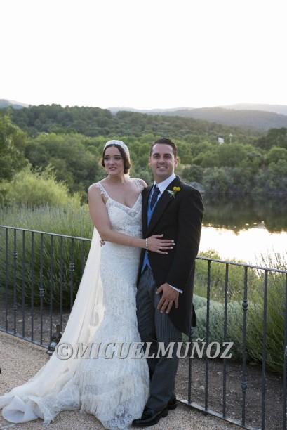colores-de-boda-organizacion-bodas-wedding-planner-diseno-decoracion-myriam-lolo-083