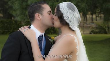 colores-de-boda-organizacion-bodas-wedding-planner-diseno-decoracion-myriam-lolo-084