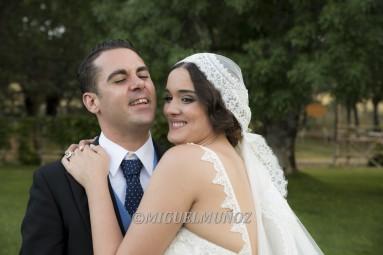 colores-de-boda-organizacion-bodas-wedding-planner-diseno-decoracion-myriam-lolo-085