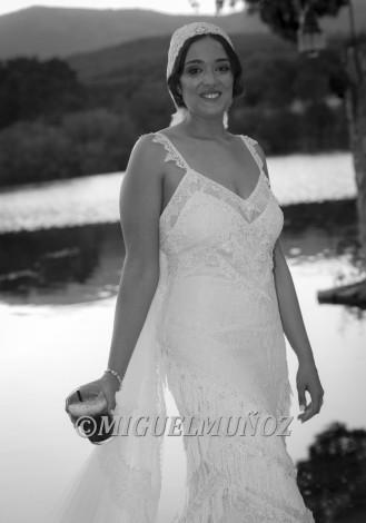 colores-de-boda-organizacion-bodas-wedding-planner-diseno-decoracion-myriam-lolo-086