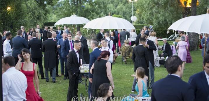 colores-de-boda-organizacion-bodas-wedding-planner-diseno-decoracion-myriam-lolo-087