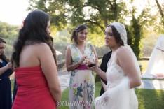 colores-de-boda-organizacion-bodas-wedding-planner-diseno-decoracion-myriam-lolo-088