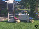 colores-de-boda-organizacion-bodas-wedding-planner-diseno-decoracion-myriam-lolo-089