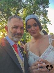colores-de-boda-organizacion-bodas-wedding-planner-diseno-decoracion-myriam-lolo-094