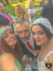 colores-de-boda-organizacion-bodas-wedding-planner-diseno-decoracion-myriam-lolo-096