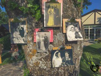 colores-de-boda-organizacion-bodas-wedding-planner-diseno-decoracion-myriam-lolo-101