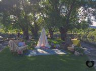 colores-de-boda-organizacion-bodas-wedding-planner-diseno-decoracion-myriam-lolo-105