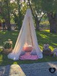 colores-de-boda-organizacion-bodas-wedding-planner-diseno-decoracion-myriam-lolo-107