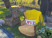 colores-de-boda-organizacion-bodas-wedding-planner-diseno-decoracion-myriam-lolo-108
