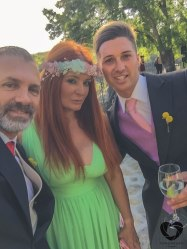 colores-de-boda-organizacion-bodas-wedding-planner-diseno-decoracion-myriam-lolo-113