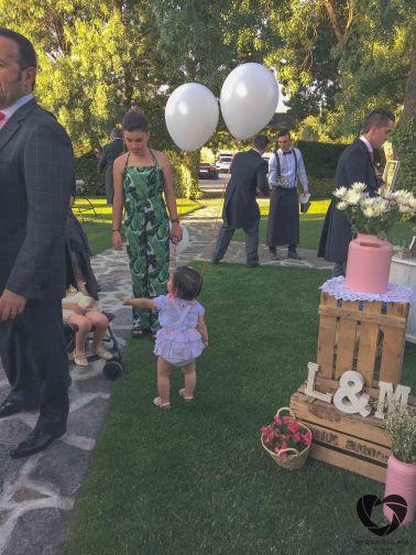 colores-de-boda-organizacion-bodas-wedding-planner-diseno-decoracion-myriam-lolo-116