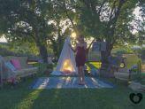 colores-de-boda-organizacion-bodas-wedding-planner-diseno-decoracion-myriam-lolo-117