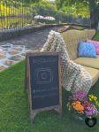 colores-de-boda-organizacion-bodas-wedding-planner-diseno-decoracion-myriam-lolo-118