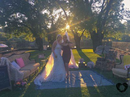 colores-de-boda-organizacion-bodas-wedding-planner-diseno-decoracion-myriam-lolo-119