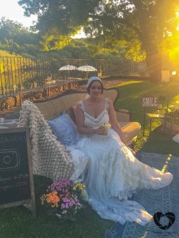 colores-de-boda-organizacion-bodas-wedding-planner-diseno-decoracion-myriam-lolo-120