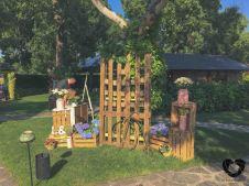 colores-de-boda-organizacion-bodas-wedding-planner-diseno-decoracion-myriam-lolo-121