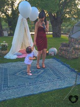 colores-de-boda-organizacion-bodas-wedding-planner-diseno-decoracion-myriam-lolo-126