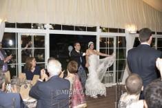 colores-de-boda-organizacion-bodas-wedding-planner-diseno-decoracion-myriam-lolo-129