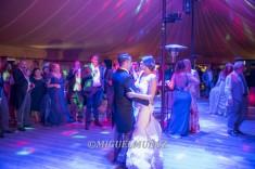 colores-de-boda-organizacion-bodas-wedding-planner-diseno-decoracion-myriam-lolo-130