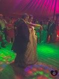 colores-de-boda-organizacion-bodas-wedding-planner-diseno-decoracion-myriam-lolo-132