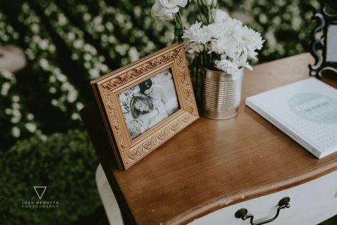 colores-de-boda-libro-de-firmas