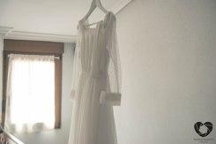 colores-de-boda-organizacion-bodas-wedding-planner-decoracion-original-elena-ruben-102
