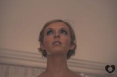 colores-de-boda-organizacion-bodas-wedding-planner-decoracion-original-elena-ruben-107