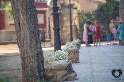 colores-de-boda-organizacion-bodas-wedding-planner-decoracion-original-elena-ruben-302