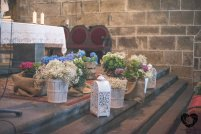 colores-de-boda-organizacion-bodas-wedding-planner-decoracion-original-elena-ruben-334