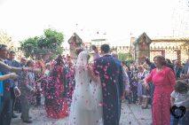 colores-de-boda-organizacion-bodas-wedding-planner-decoracion-original-elena-ruben-355
