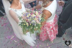 colores-de-boda-organizacion-bodas-wedding-planner-decoracion-original-elena-ruben-360