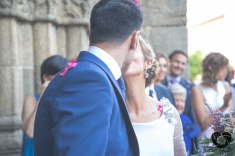 colores-de-boda-organizacion-bodas-wedding-planner-decoracion-original-elena-ruben-361