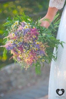 colores-de-boda-organizacion-bodas-wedding-planner-decoracion-original-elena-ruben-405